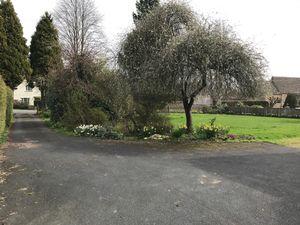 Silver Street South Cerney
