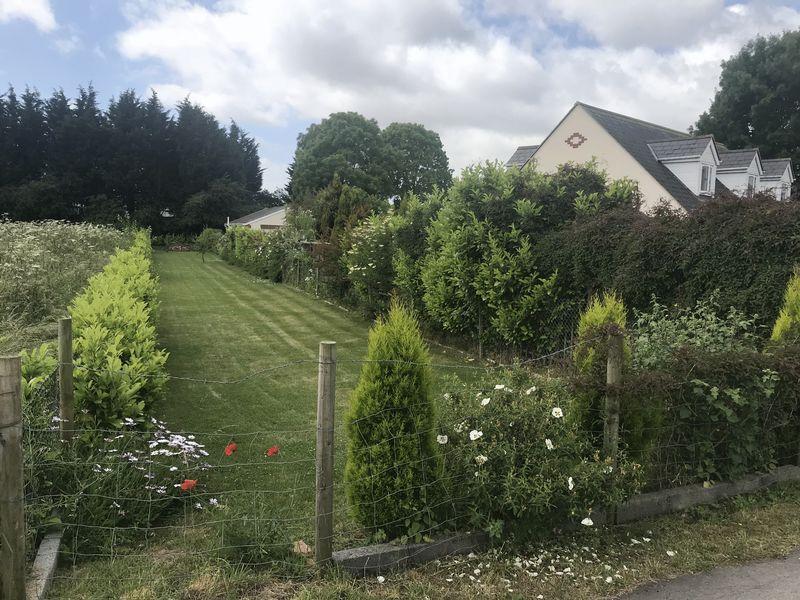 Twigworth Fields Twigworth