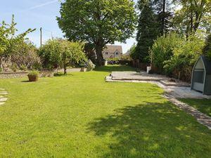 4 Cove House Gardens Ashton Keynes