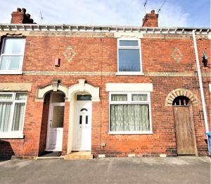 Tavistock Street