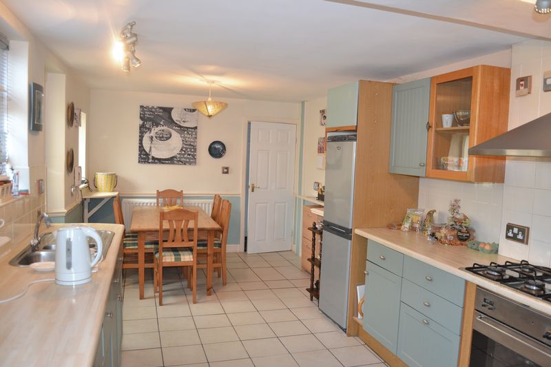 3 Bedrooms House for sale in Bramhall Street, Cleethorpes
