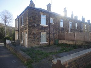 Loxley Street