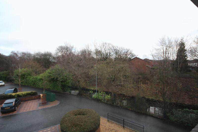Stoneyvale Court Queensway