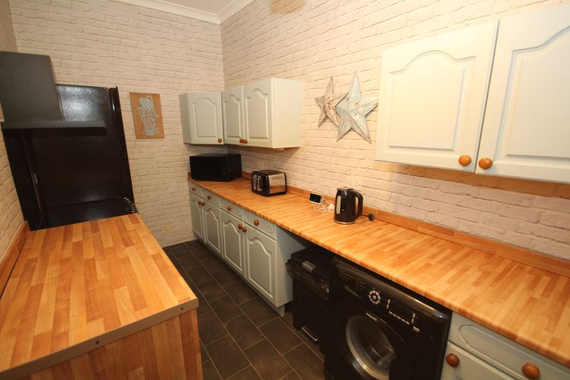 Whiteleys Place