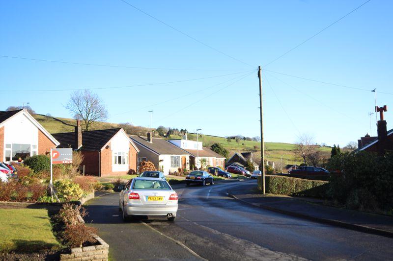 Seven Acres Lane Norden