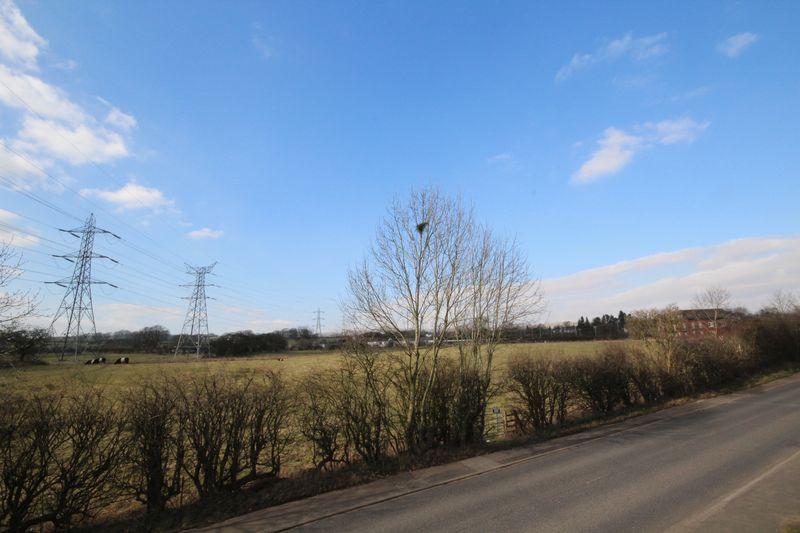 Norden Road Bamford
