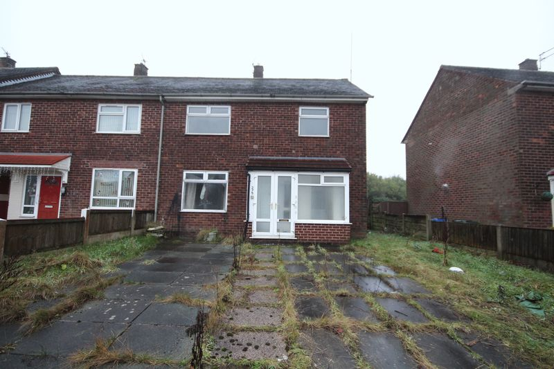 3 Bedrooms Property for sale in Windermere Road Middleton, Manchester