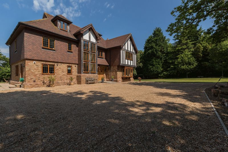 Photo 34 Grove Hill, Hellingly, East Sussex, BN27