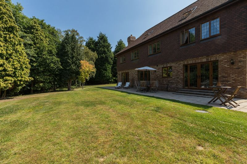 Photo 37 Grove Hill, Hellingly, East Sussex, BN27