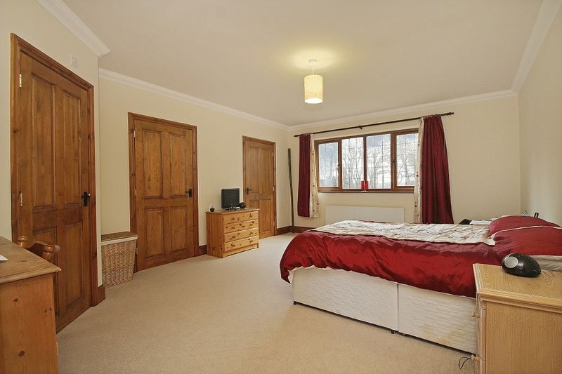 Photo 16 Grove Hill, Hellingly, East Sussex, BN27