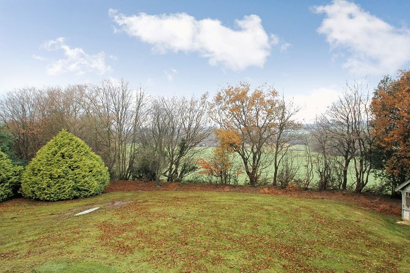 Photo 22 Grove Hill, Hellingly, East Sussex, BN27