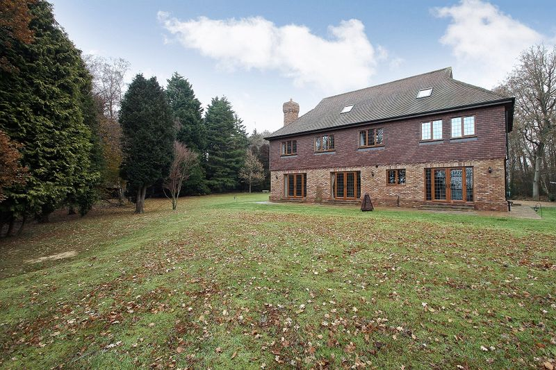 Photo 26 Grove Hill, Hellingly, East Sussex, BN27