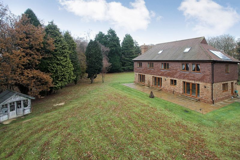 Photo 29 Grove Hill, Hellingly, East Sussex, BN27