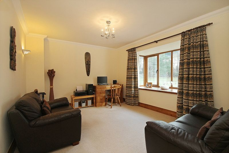 Photo 8 Grove Hill, Hellingly, East Sussex, BN27