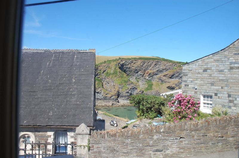 60 Fore Street Port Isaac
