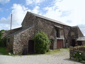 St. Dominick
