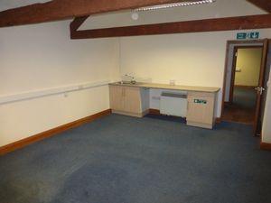 Holwood Business Centre Blunts