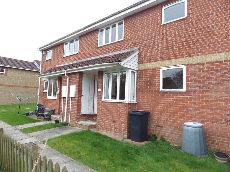 1 Bedroom House for sale in Ellan Hay Road, Bradley Stoke