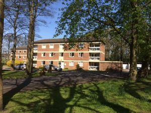 Foxhill Court, Weetwood, Leeds