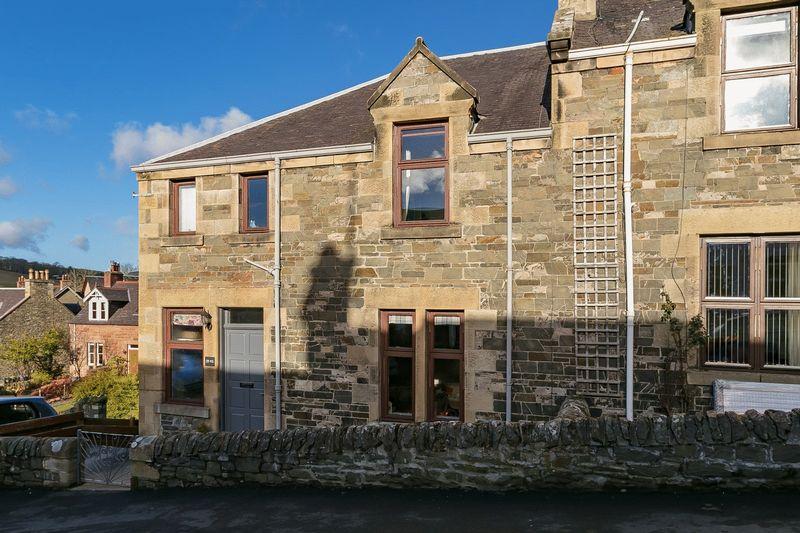 39 - 41 Raeburn Place, Selkirk