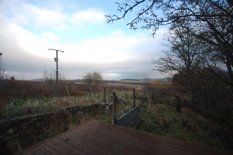 Silverburn Streading Bogs of Leslie