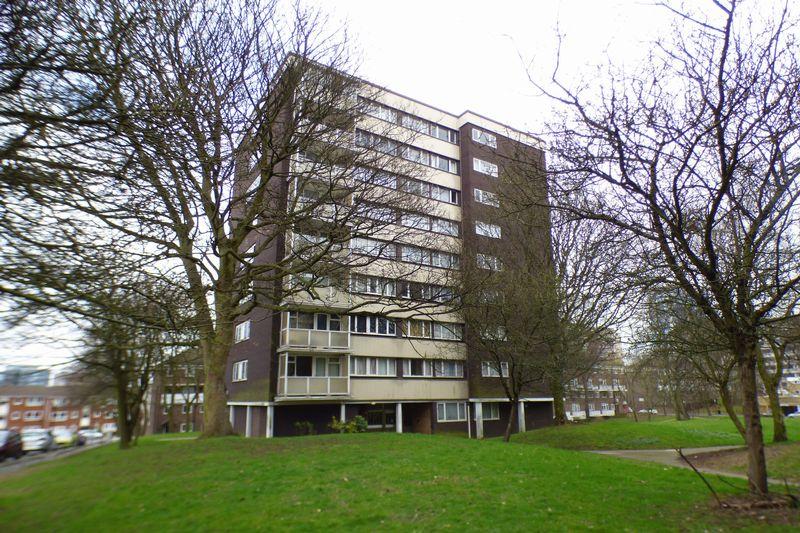 Skipton Road, Edgbaston, B16