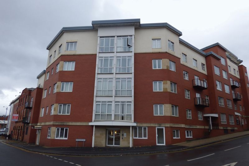 The Qube, Townsend Way, City Centre, B1