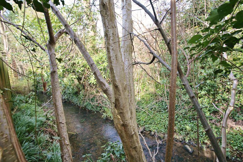 Greenhills Park Bloxham
