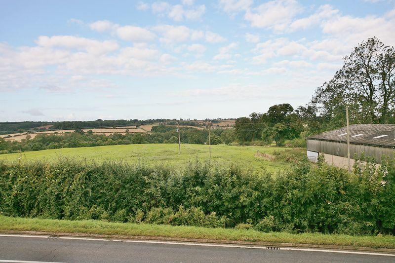 Southam Road Little Bourton