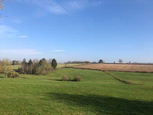 Mickleton View Upper Tadmarton