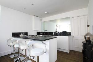 158 Abingdon Road