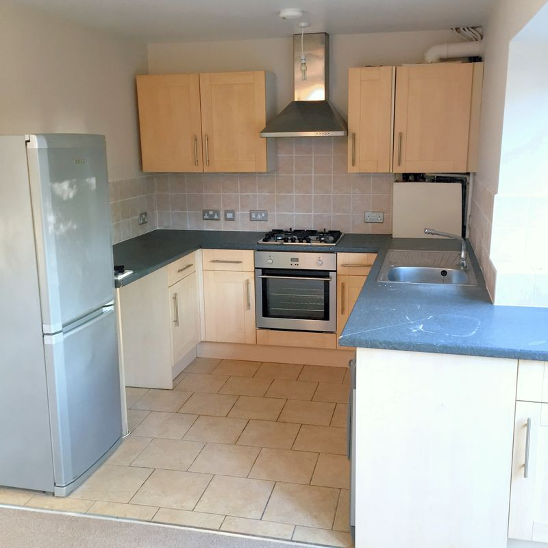 West Alfred Court, Westbourne Road, CH43