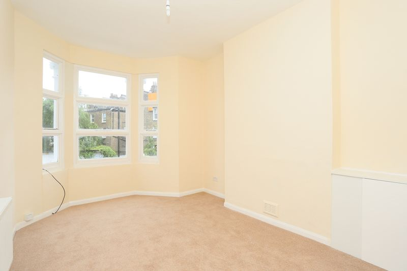 2 Bedrooms Flat for sale in Fordingley Road, Maida Vale, W9