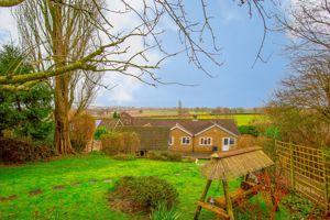 Lower Odcombe