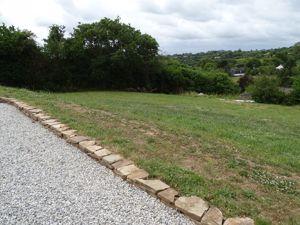Quarry Road Pensilva