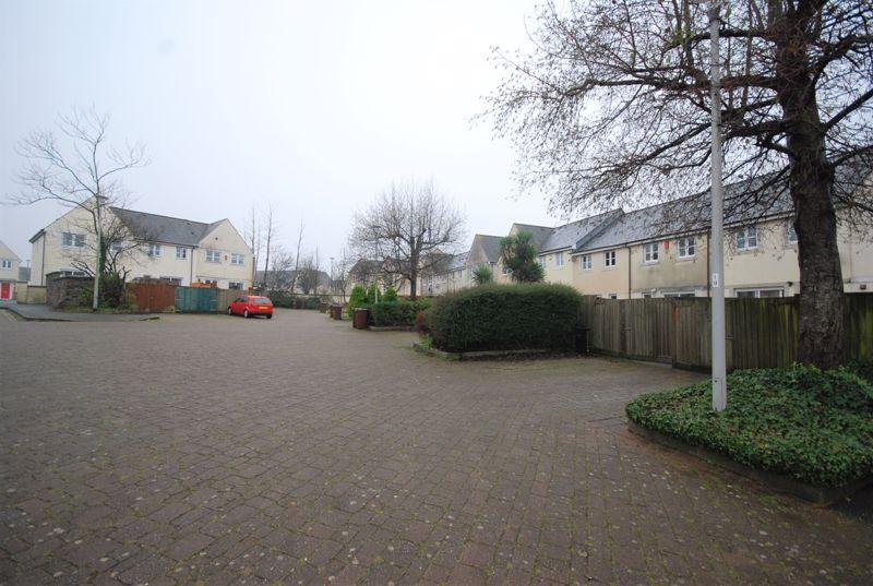 Longfield Place