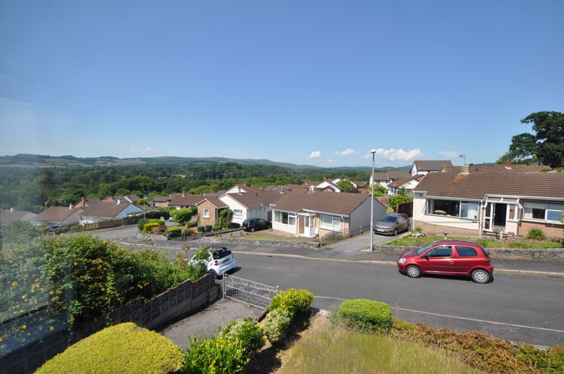 Staddons View Bovey Tracey