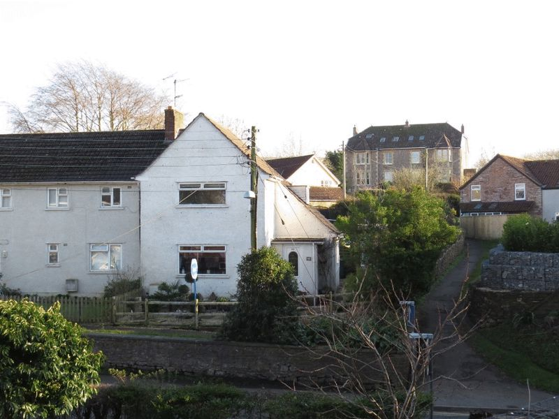 Woodborough Road