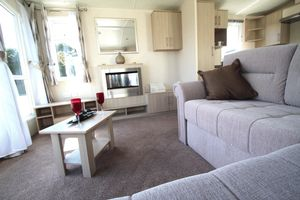 Gnome World Holiday Park Moorland Road Indian Queens