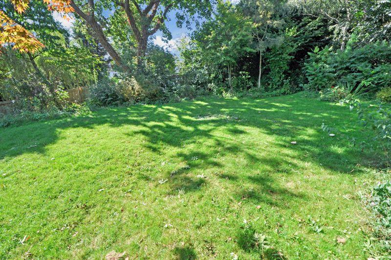 Palace Meadow Chudleigh