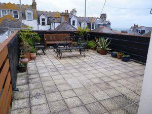 Porthminster Terrace