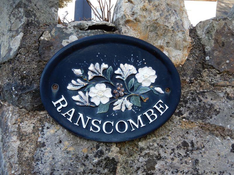 Ranscombe