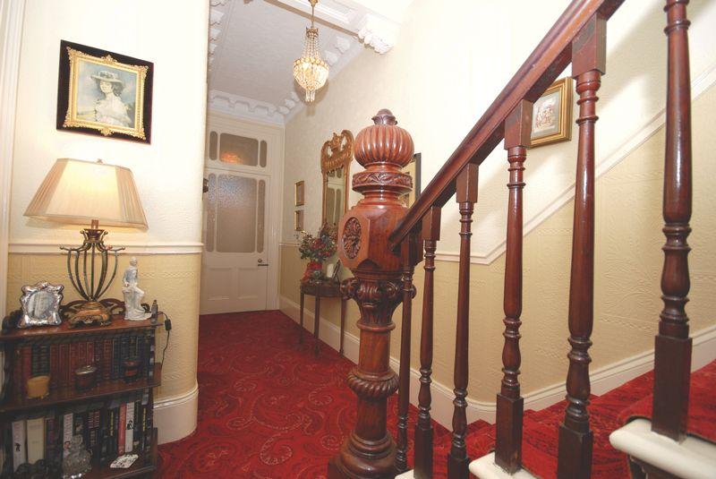 Woodland Terrace Greenbank