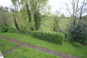 Lansdowne Woodwater Lane