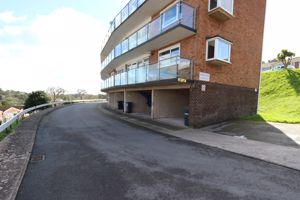 Langstone Close