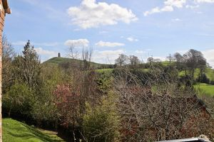 Three Hill View