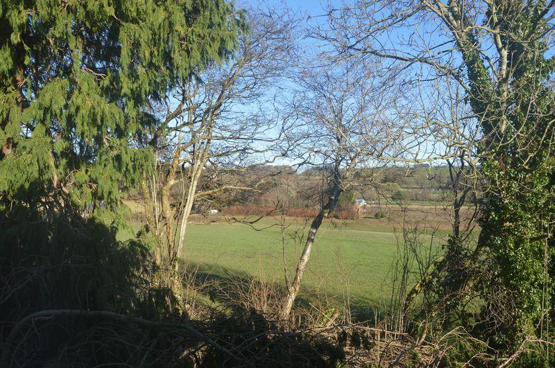 Broom Park Dartington