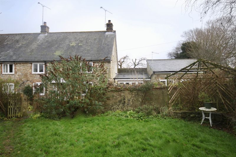 West Knighton