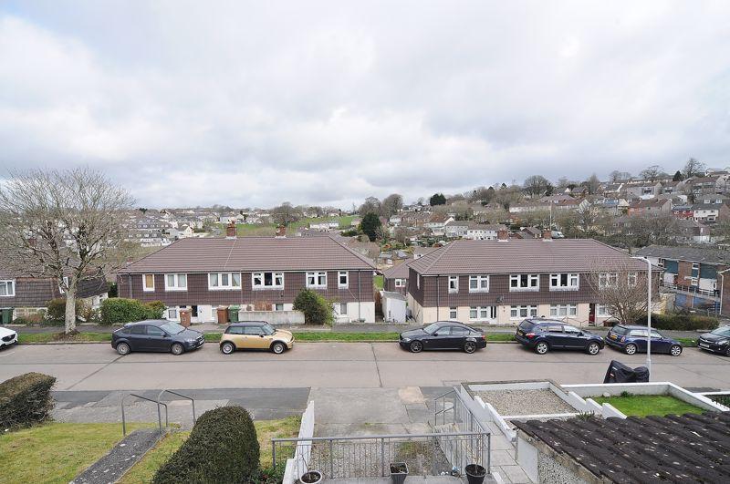 Kirkwall Road Crownhill