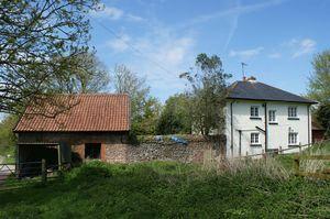 Dalditch Lane